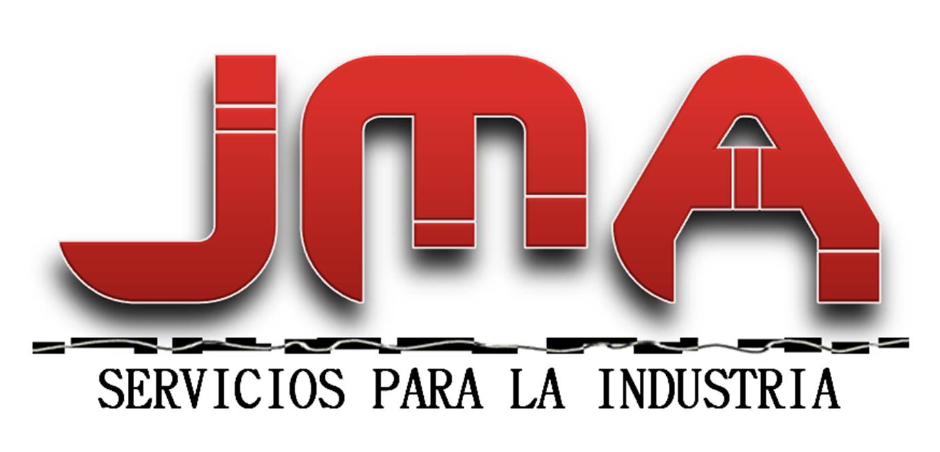 Jma Servicios Para La Industria, S.A. de C.V.
