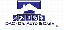 Dr Auto Y Casa Veracruz Ii