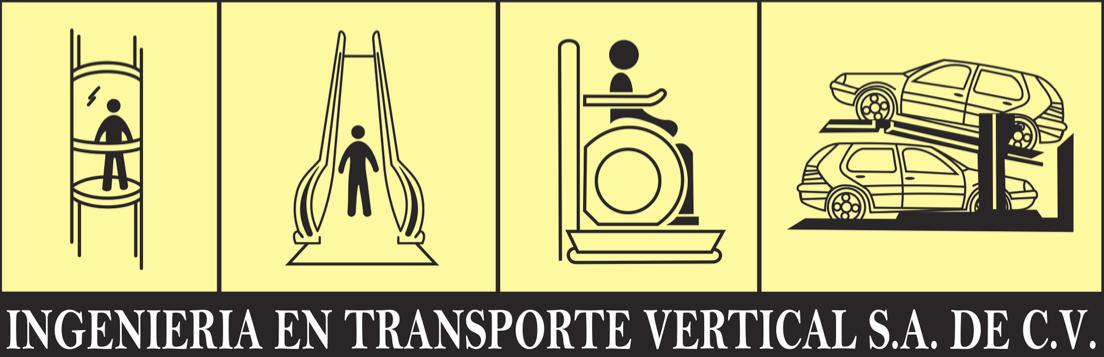 Ingenieria En Transporte Vertical Sa De Cv