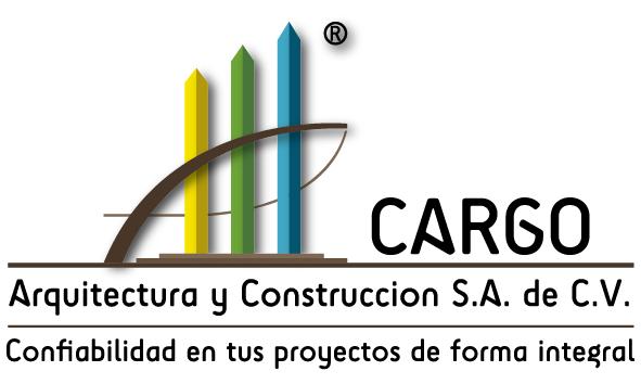 Cargo Arquitectura Y Construcción Sa De Cv