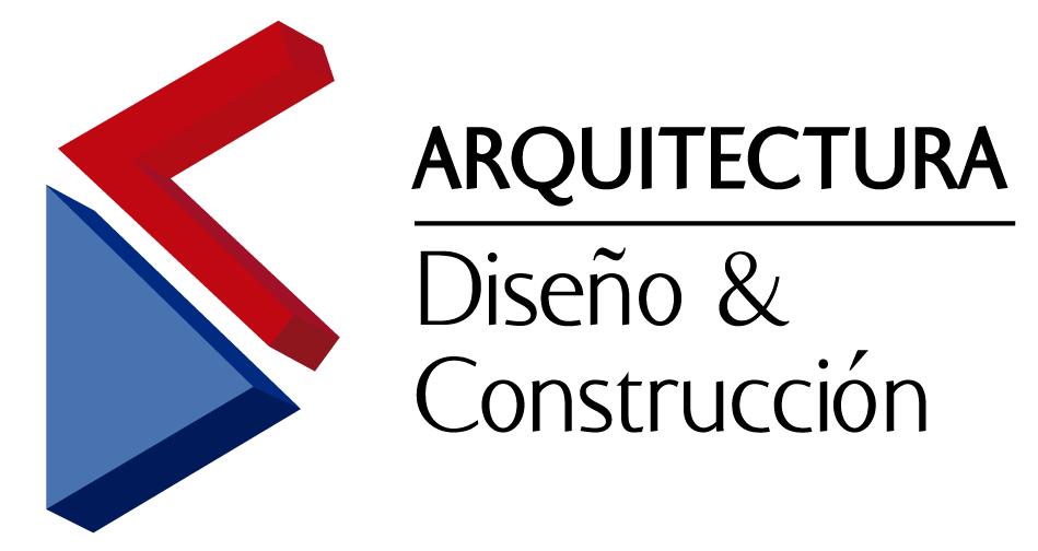 Dc Arquitectura