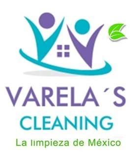 Varelas Cleaning