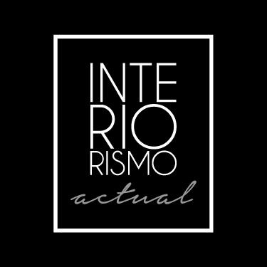 Interiorismo Actual