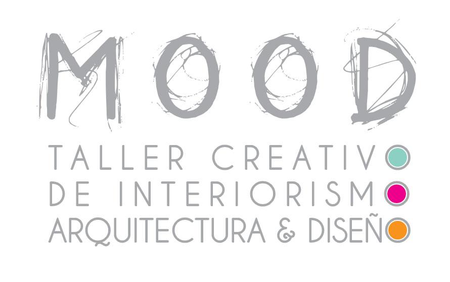 MOOD Taller Creativo de Arquitectura Interiorismo & Diseño