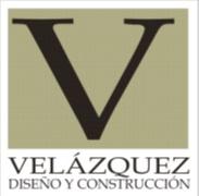 Velazquez Diseño Y Construccion