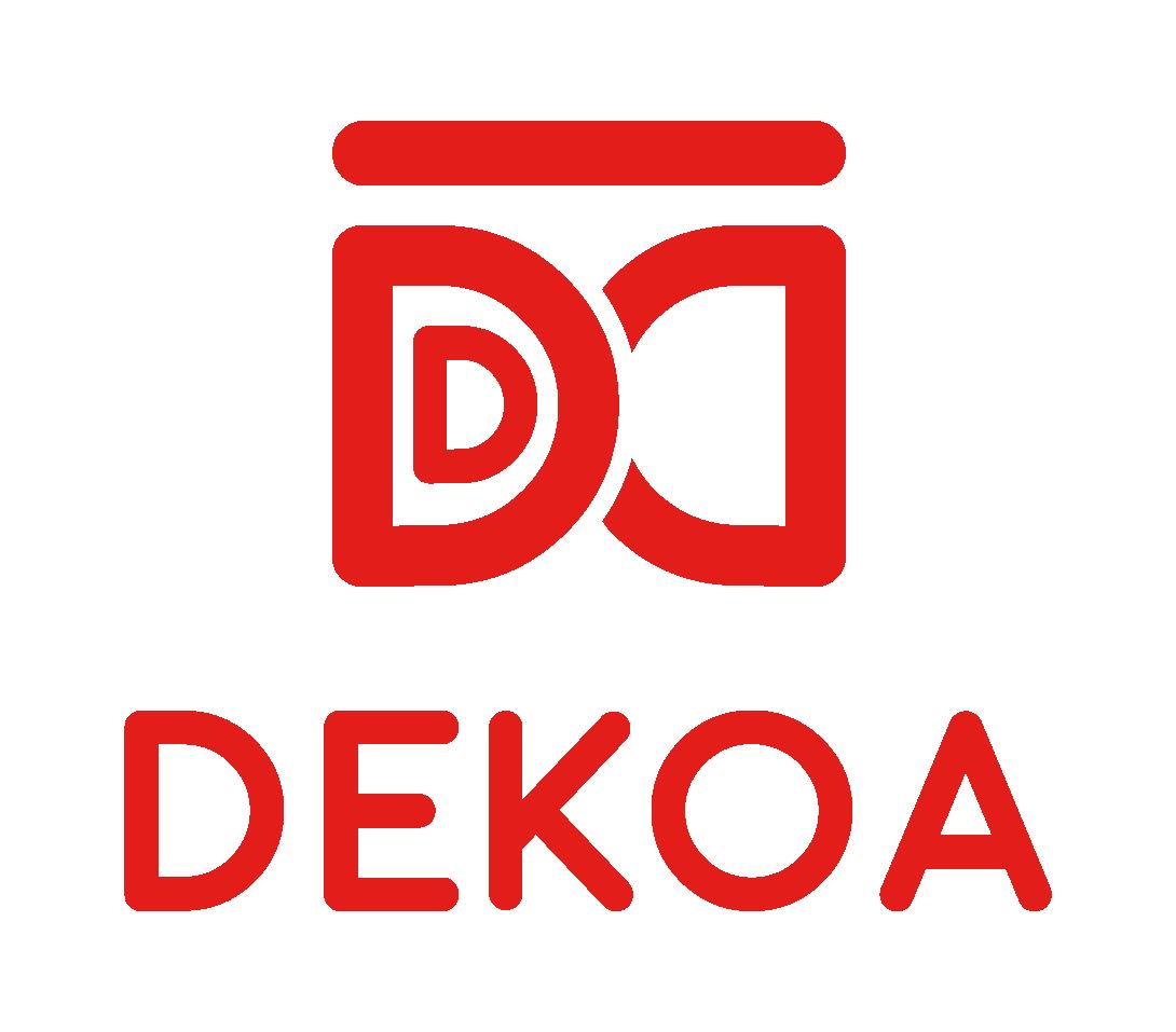 Dekoa
