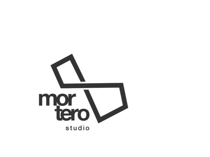 Mortero Studio