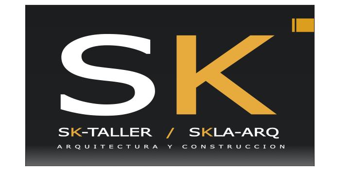 Skla Arquitectura Y Construccion
