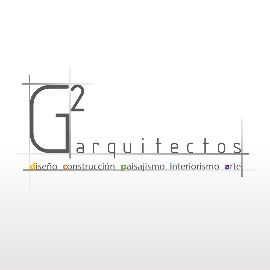 G2 Arquitectos