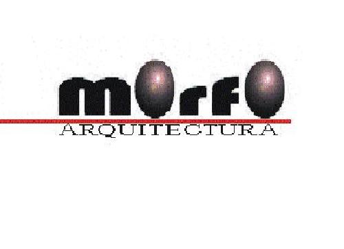 Morfo Arquitectura