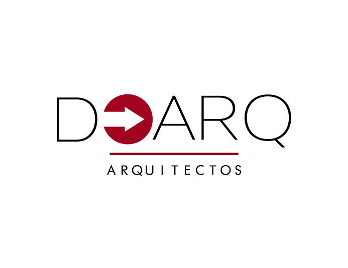 DOArq Arquitectos