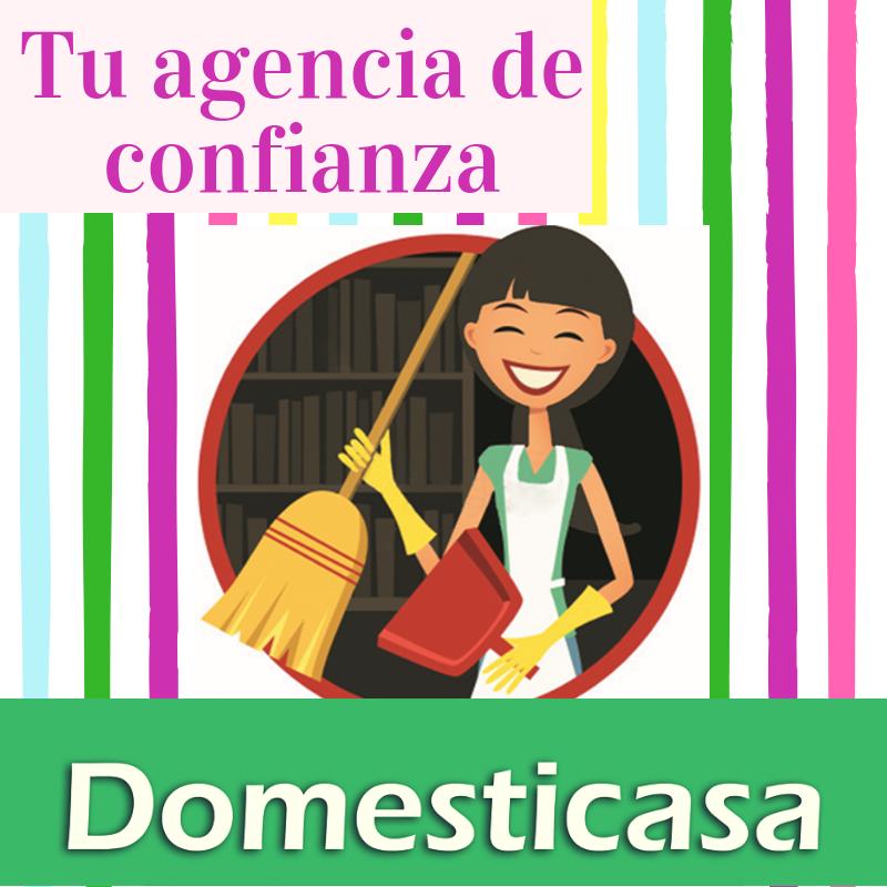 Domesticasa