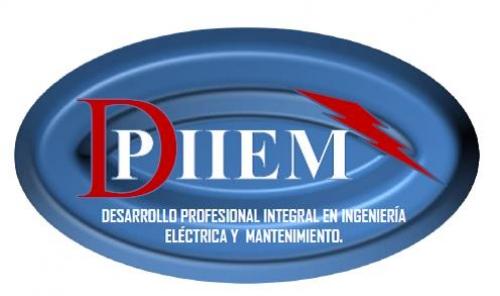 Desarrollo Profesional Integral En Ingeniería Eléctrica Y Mantenimiento