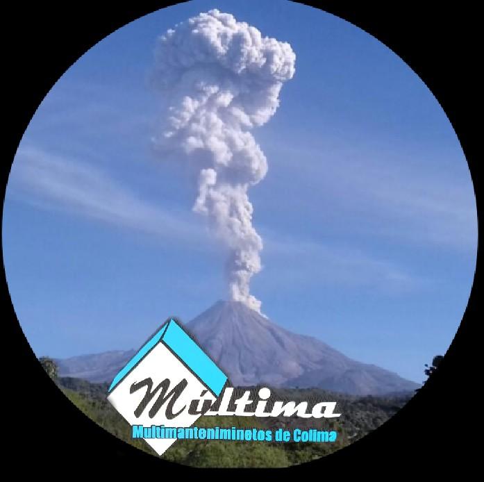 Multimantenimientos De Colima