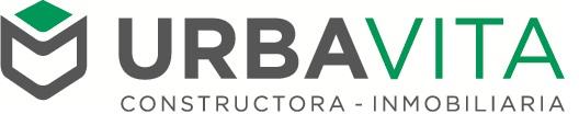 Urbavita Constructora E Inmobiliaria