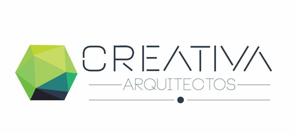 Creativa Arquitectos
