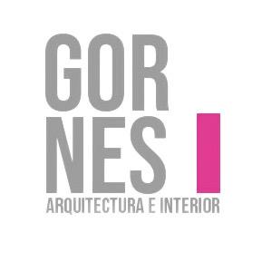 Gornés Arquitectura