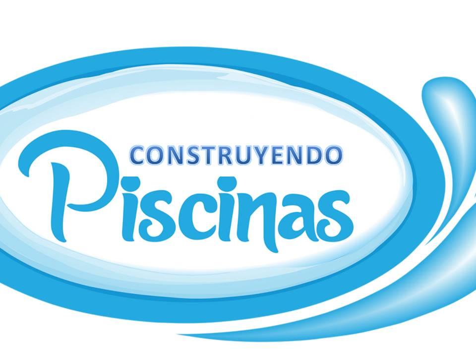 Aquasur Piscinas