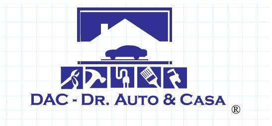 Dr Auto & Casa