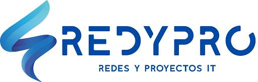 Redes Y Proyectos It