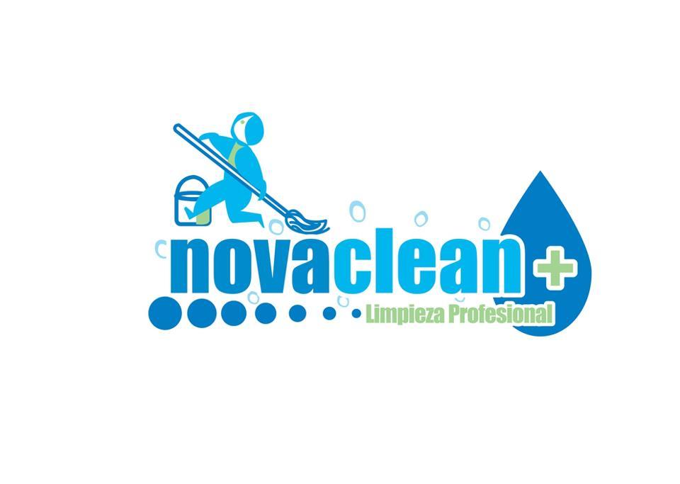 Novaclean