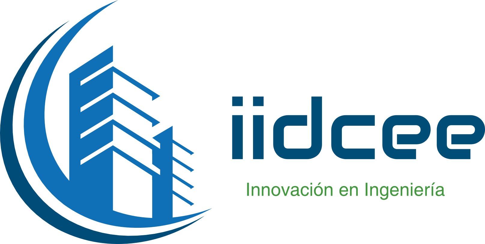 iidcee, Innovación en Ingeniería, Diseño, Construcción; Estructural y Eléctrica