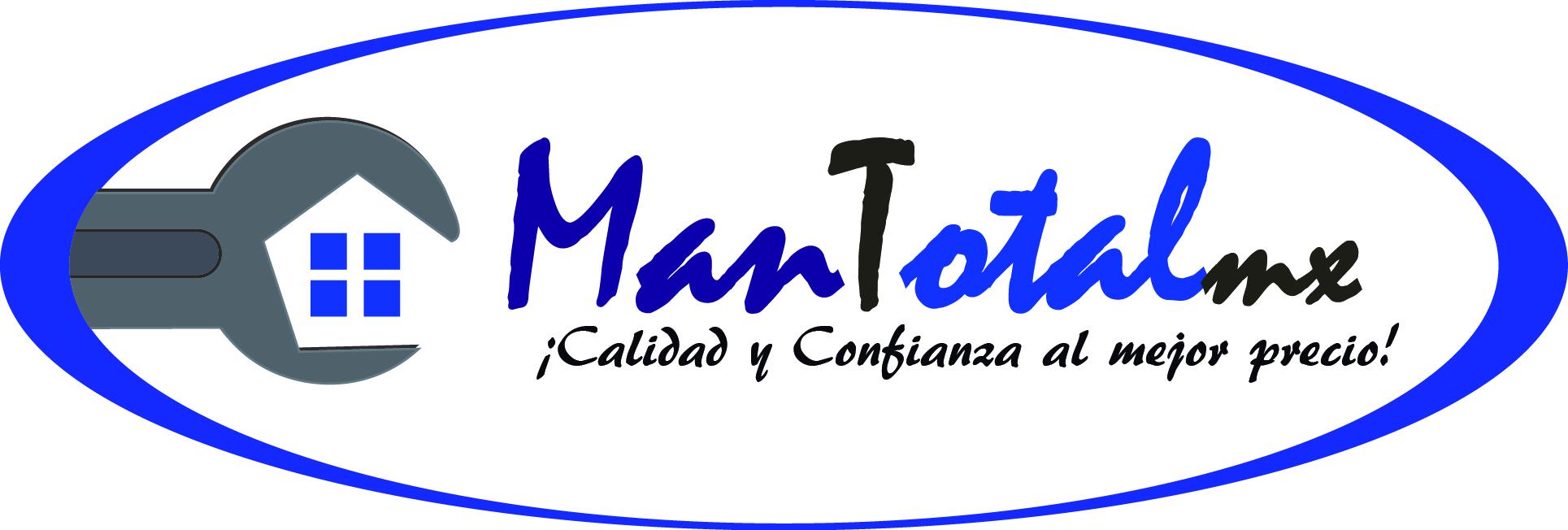Mantotalmx