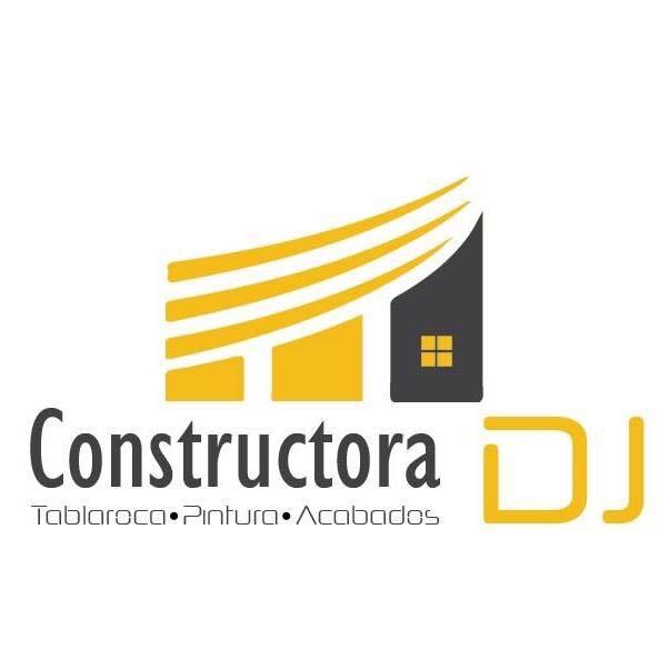 Constructora DJ