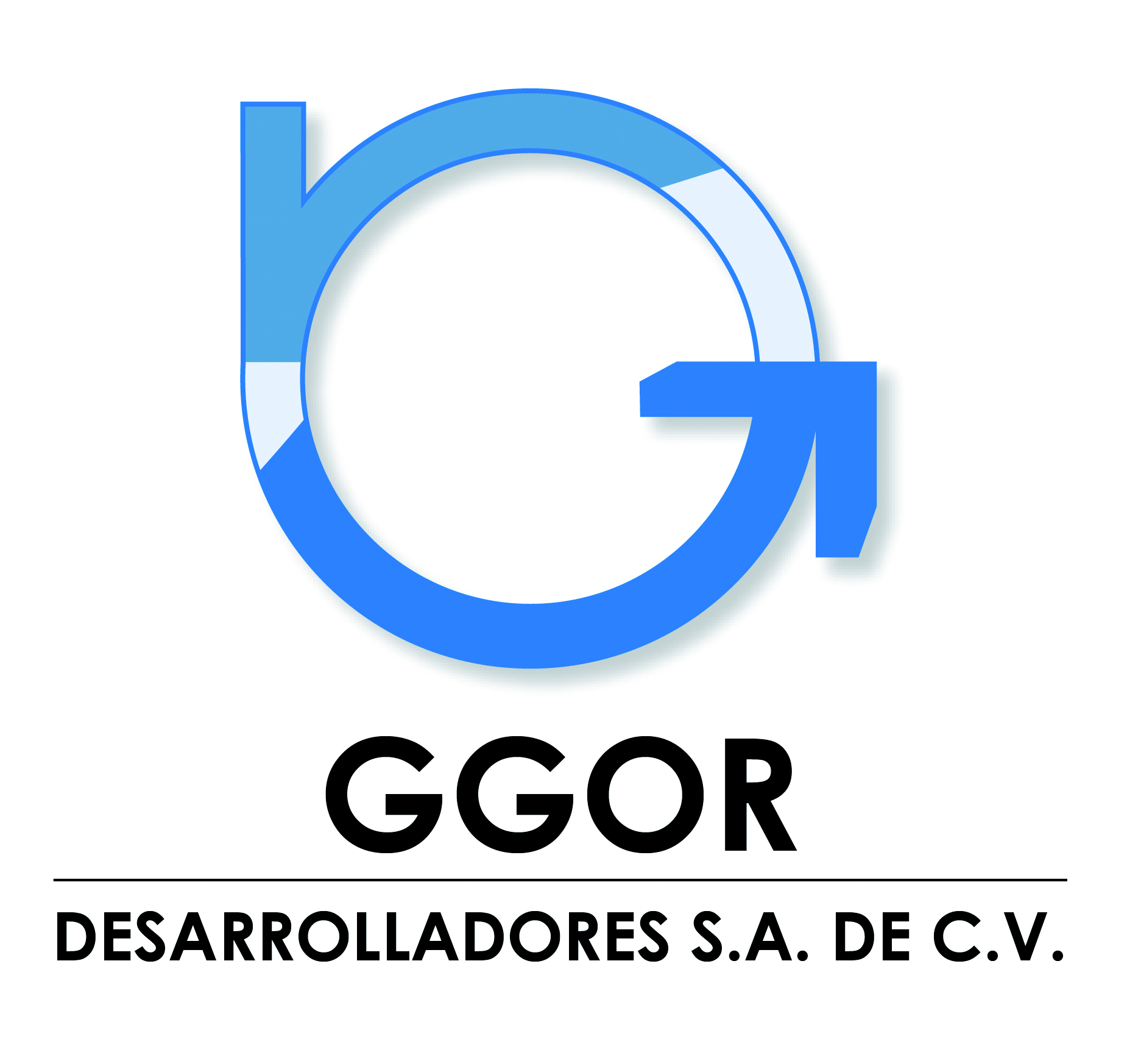 Ggor Desarrolladores Da De Cv