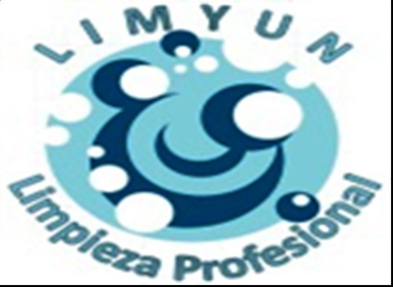 Servicios De Limpieza Yun