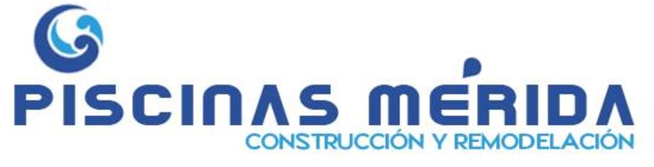 Piscinas Mérida