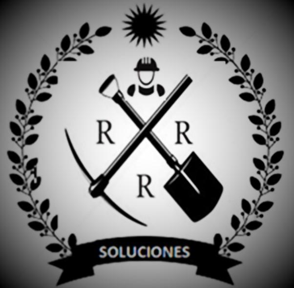 Alternativas y Soluciones 3R