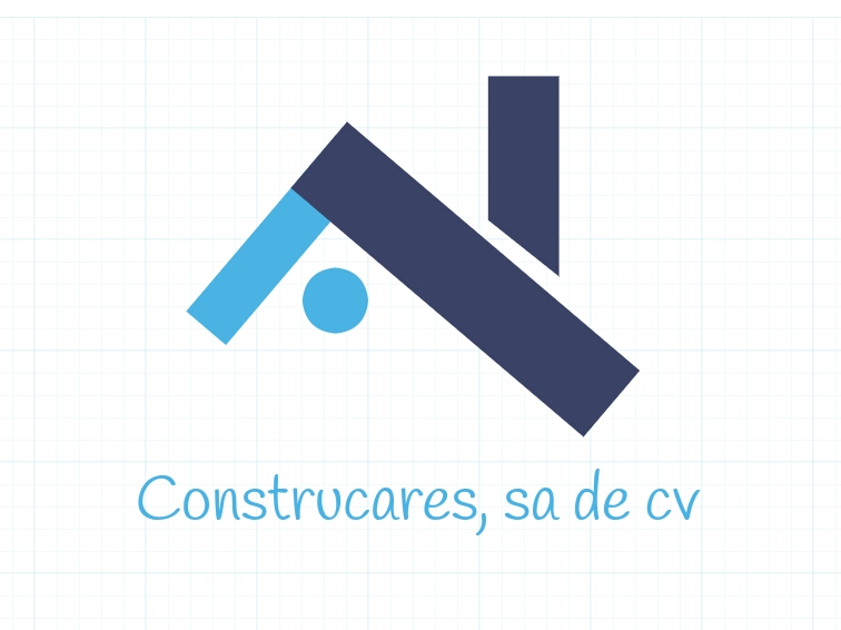 Constructora Cares
