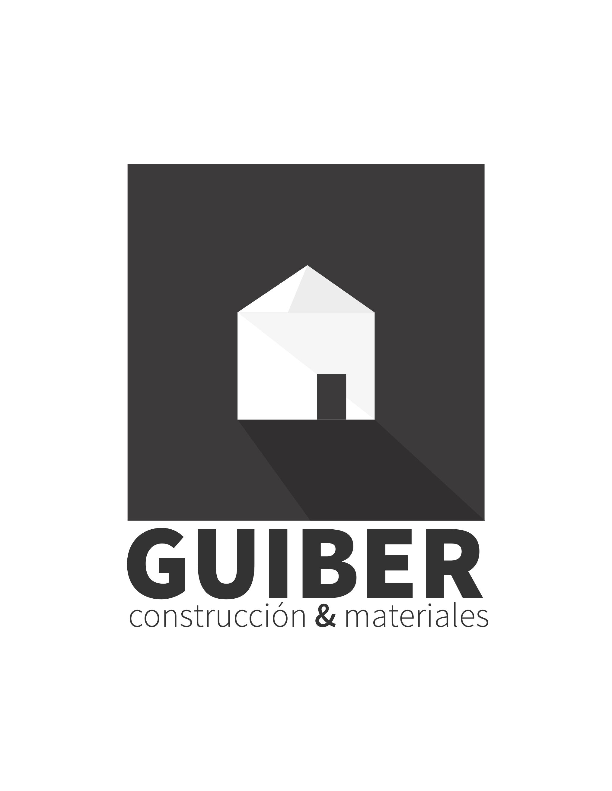 Construcciones Y Edificaciones Guiber Sa De Cv