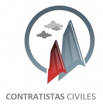 CONTRATISTAS CIVILES VALDEZ