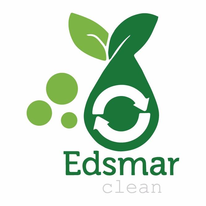 Edsmar Clean
