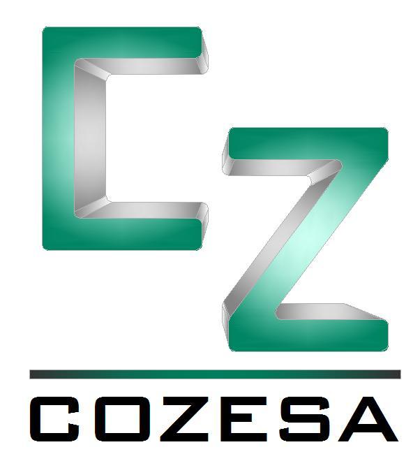 Constructora Zetina S.a. De C.v.