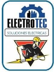 Electrotec De Tijuana