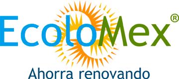 Ecolomex