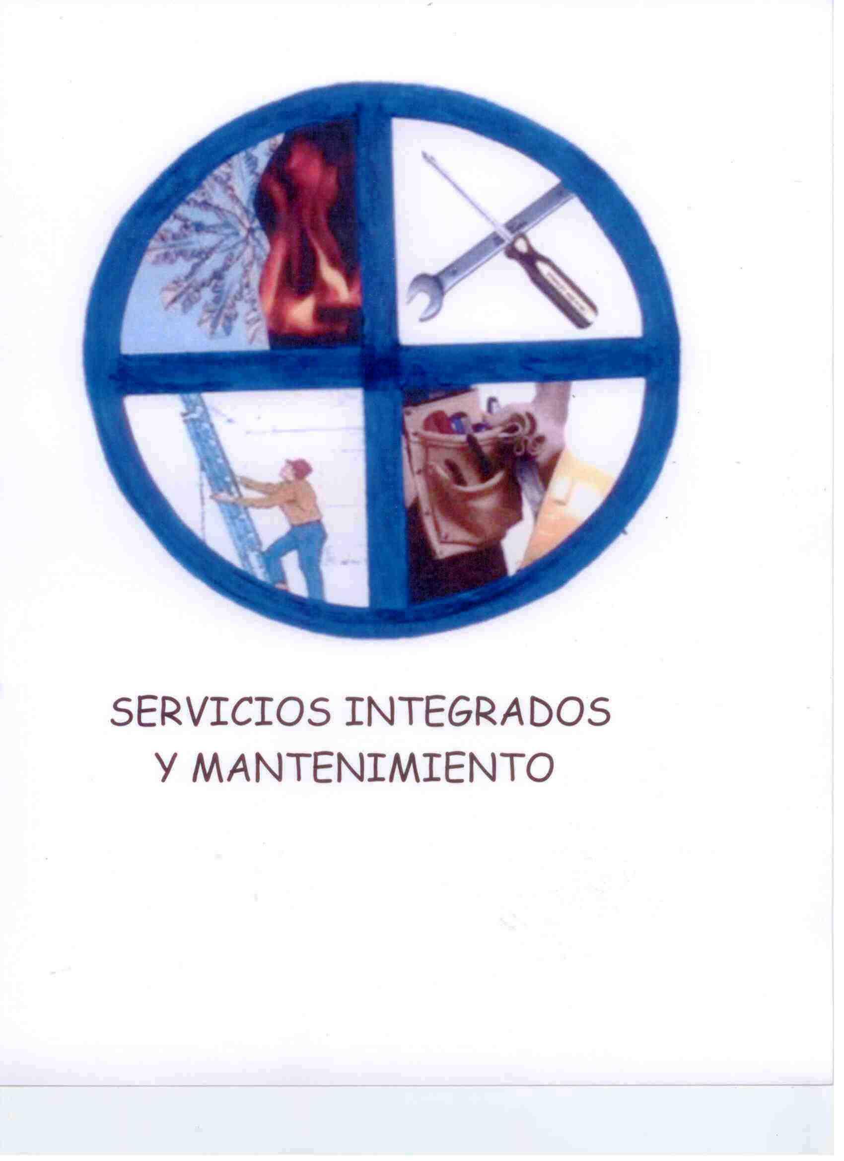 Servicios Integrados Y Mantenimiento
