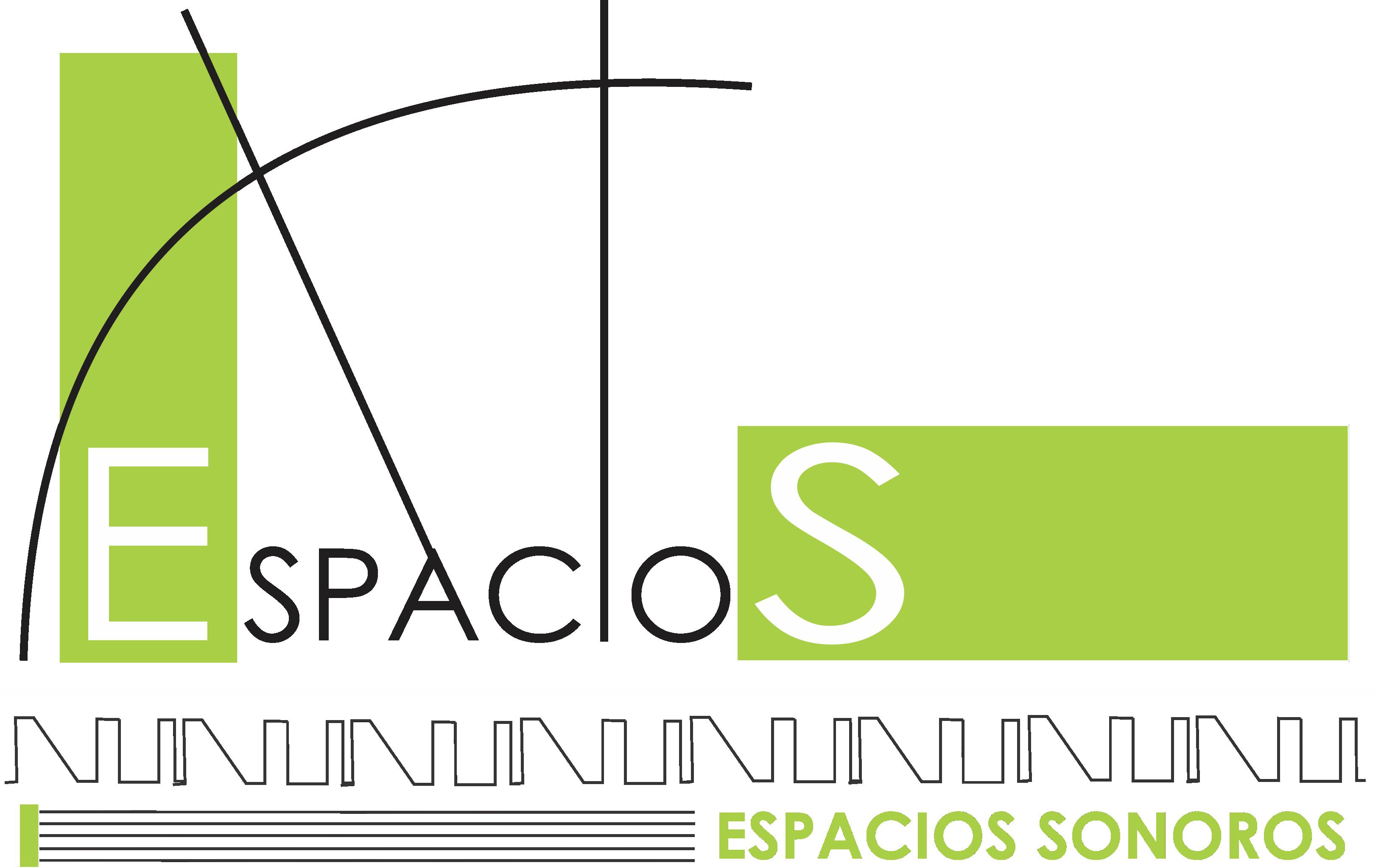 Espacios Sonoros