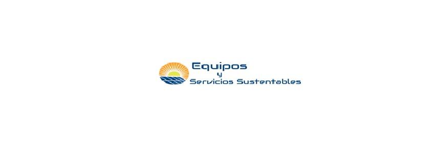 Equipos Y Servicios Sustentables