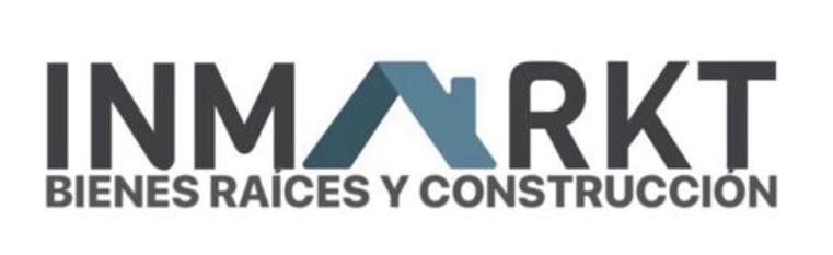 Inmarkt Bienes Raíces Y Construcción Sa De Cv
