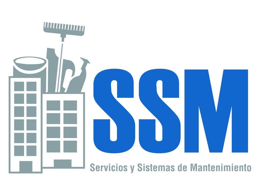 Servicios Y Sistemas De Mantenimiento