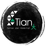 Tian Taller Del Hábitat