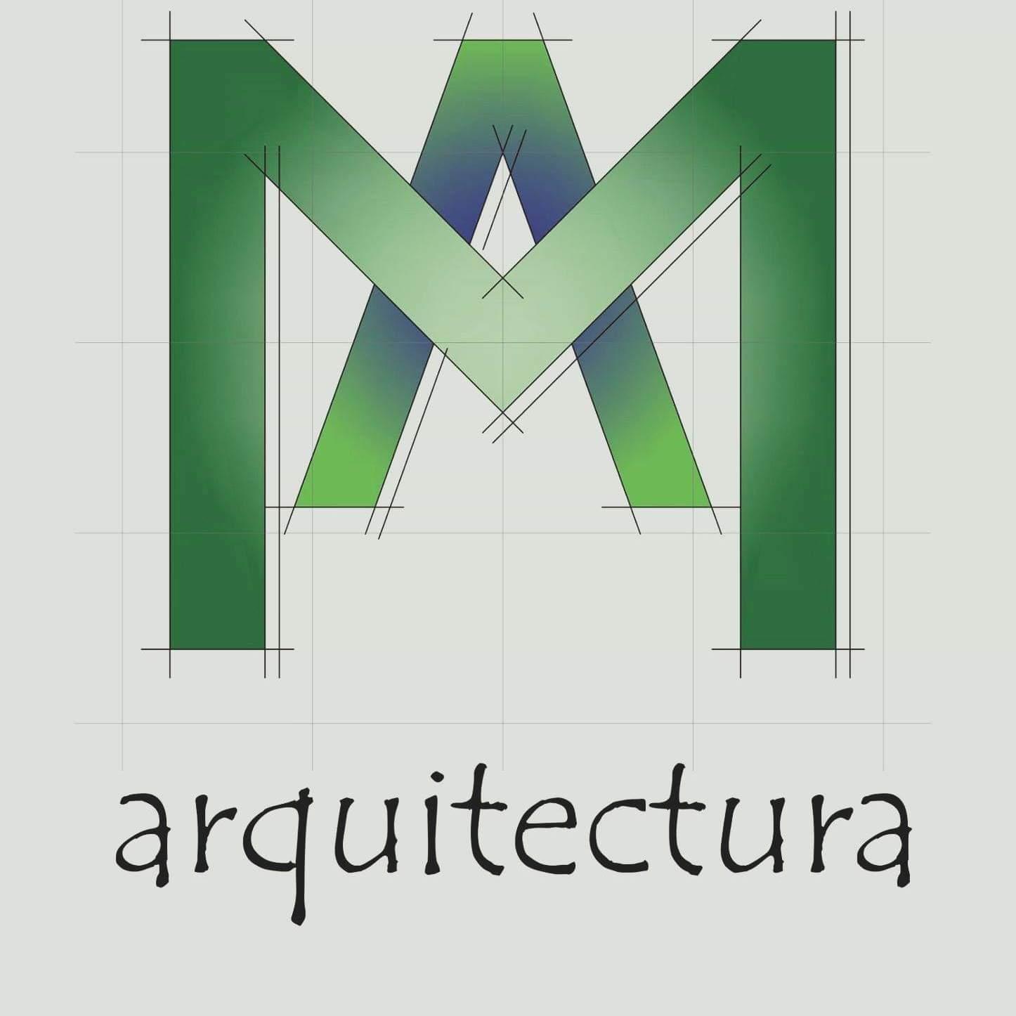 Ad Arquitectura Y Diseño
