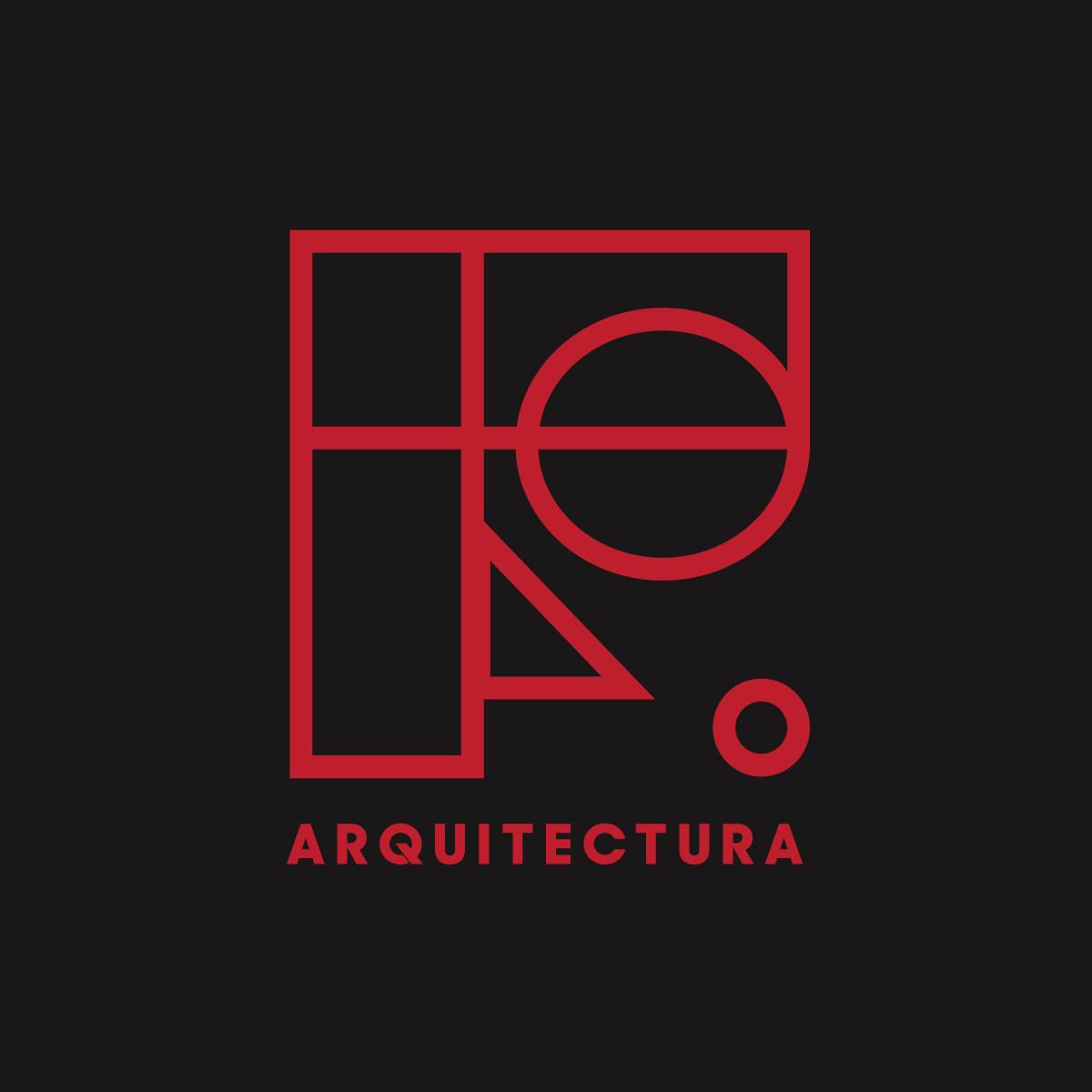 Fared Arquitectura