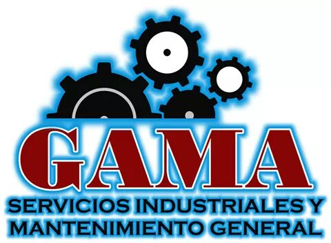 Gama Servicios Industriales