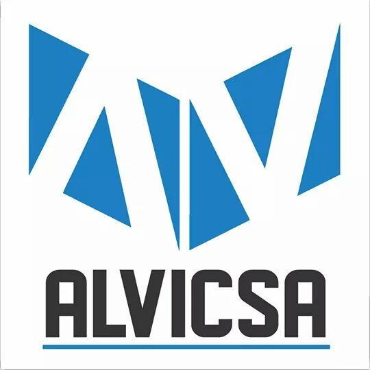 Alvicsa