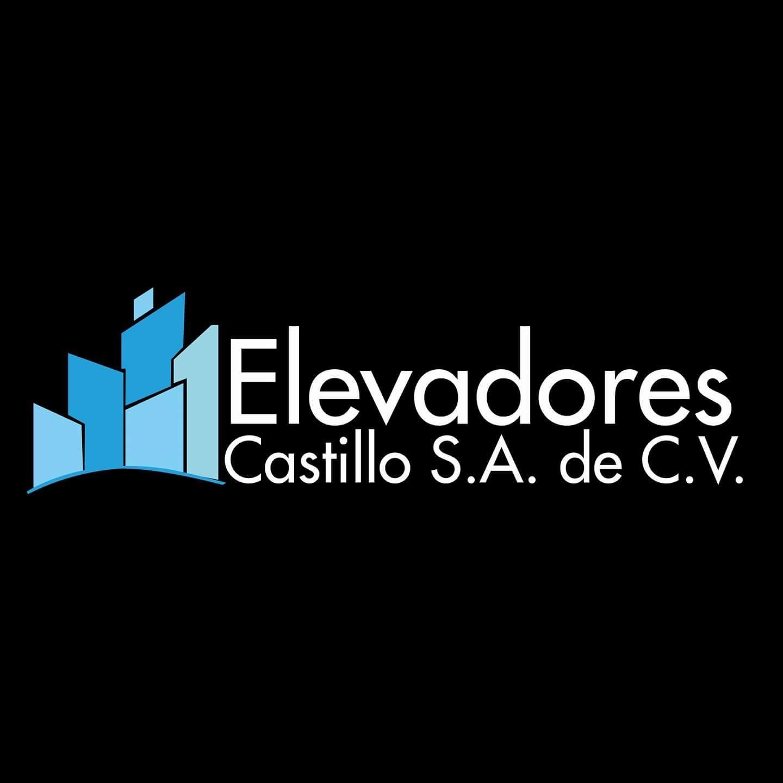 Elevadores Castillo S.a De C.v